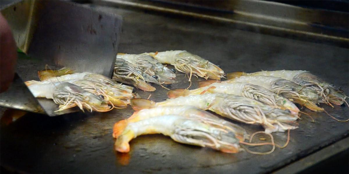 plancha-crevettes-01