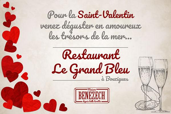 Grand-Bleu-St-Valentin